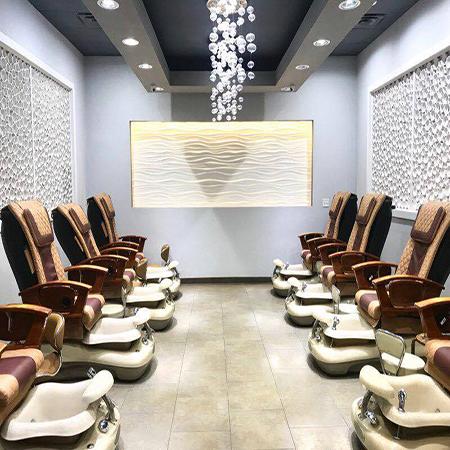 Nail salon 76132 - Nails Salon
