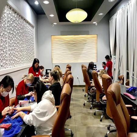 Nail salon 76132 | Nail salon Fort Worth | Fancy Nails and Spa